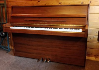 Piano House Ltd | Pianos For Sale